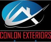 Conlon Exteriors Inc logo