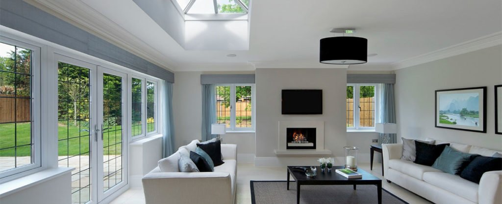 skylights-installation-long-island-ny