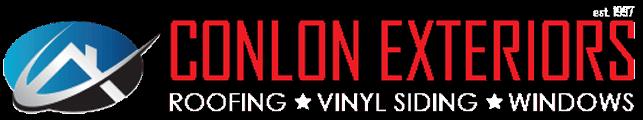 Conlon Exteriors Inc Logo image